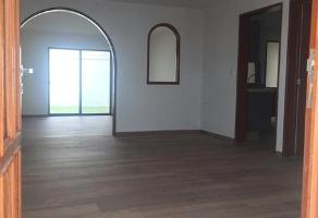 Foto de casa en venta en  , bellas lomas, san luis potosí, san luis potosí, 6628264 No. 01