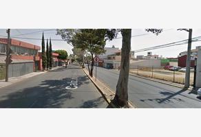 Foto de terreno habitacional en venta en  , lomas de las águilas, álvaro obregón, df / cdmx, 9723336 No. 01