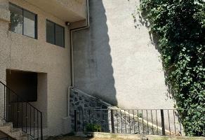 Foto de casa en renta en  , lomas de las águilas, álvaro obregón, distrito federal, 0 No. 03