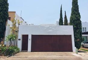 Foto de casa en renta en  , lomas de las américas, morelia, michoacán de ocampo, 0 No. 01