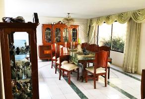 Foto de casa en venta en  , lomas de las palmas, huixquilucan, méxico, 0 No. 02