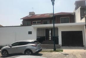 Foto de casa en renta en - -, lomas de las palmas, huixquilucan, méxico, 0 No. 01