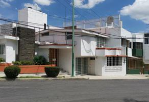 Foto de casa en venta en lomas de loreto , lomas de loreto, puebla, puebla, 0 No. 01
