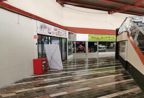 Foto de local en venta en  , lomas de loreto, puebla, puebla, 17255676 No. 01
