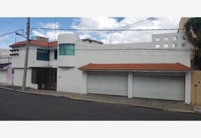 Foto de casa en venta en  , lomas de loreto, puebla, puebla, 18118425 No. 01