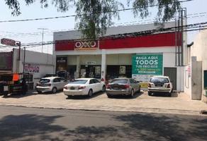 Foto de local en renta en  , lomas de los angeles del pueblo tetelpan, álvaro obregón, df / cdmx, 16949414 No. 01