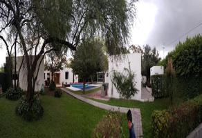 Foto de casa en venta en  , lomas de los pilares 3er sec., cadereyta jiménez, nuevo león, 20480431 No. 01