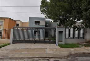 Foto de casa en venta en  , lomas de lourdes, saltillo, coahuila de zaragoza, 15981993 No. 01