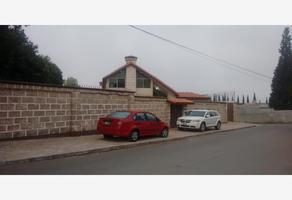 Foto de casa en venta en  , lomas de lourdes, saltillo, coahuila de zaragoza, 16953869 No. 01