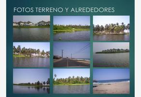 Foto de terreno habitacional en venta en  , lomas de magallanes, acapulco de juárez, guerrero, 15647715 No. 01