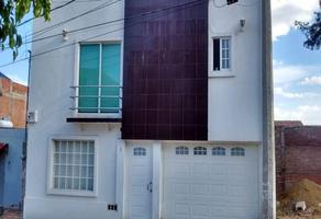 Foto de casa en venta en  , lomas de marfil i, guanajuato, guanajuato, 16996098 No. 01