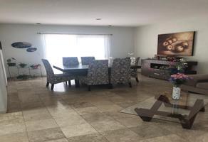 Foto de casa en venta en  , lomas de marfil i, guanajuato, guanajuato, 18742399 No. 01