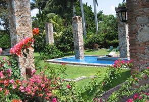 Foto de terreno habitacional en venta en  , lomas de mazatepec, mazatepec, morelos, 16332433 No. 11