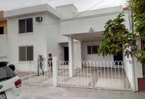 Foto de casa en renta en  , lomas de mazatlán, mazatlán, sinaloa, 0 No. 01