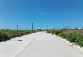 Foto de terreno habitacional en venta en  , lomas de mazatlán, mazatlán, sinaloa, 0 No. 01