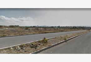 Foto de terreno habitacional en venta en . ., lomas de mechaca, querétaro, querétaro, 0 No. 01
