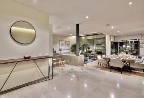 Foto de casa en venta en  , lomas de memetla, cuajimalpa de morelos, df / cdmx, 10799131 No. 01