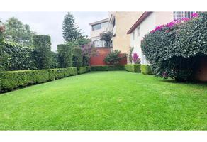 Foto de casa en venta en  , lomas de memetla, cuajimalpa de morelos, df / cdmx, 0 No. 01