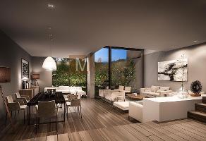Foto de casa en venta en  , lomas de memetla, cuajimalpa de morelos, distrito federal, 4225260 No. 01