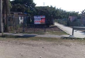 Foto de terreno habitacional en renta en  , lomas de miralta, altamira, tamaulipas, 0 No. 01