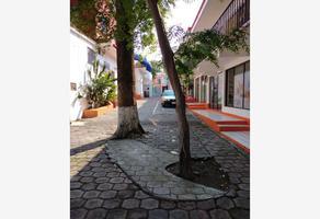 Foto de local en renta en  , lomas de miraval, cuernavaca, morelos, 16898207 No. 01