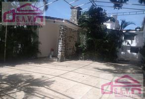 Foto de casa en renta en  , lomas de miraval, cuernavaca, morelos, 21491286 No. 01
