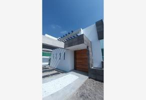 Foto de casa en venta en  , lomas de oaxtepec, yautepec, morelos, 12304780 No. 01