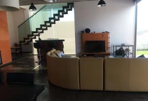 Foto de casa en venta en  , lomas de oaxtepec, yautepec, morelos, 14287094 No. 01