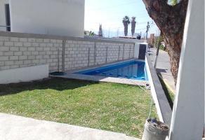 Foto de casa en venta en  , lomas de oaxtepec, yautepec, morelos, 17741463 No. 02