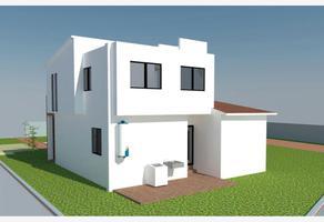 Foto de casa en venta en  , lomas de oaxtepec, yautepec, morelos, 0 No. 01