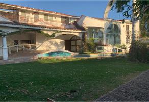 Foto de casa en renta en  , lomas de oaxtepec, yautepec, morelos, 0 No. 01