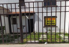 Foto de casa en venta en  , lomas de oriente 1a sección, aguascalientes, aguascalientes, 0 No. 01
