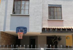 Foto de casa en venta en  , lomas de oriente 2da. sección, aguascalientes, aguascalientes, 0 No. 01