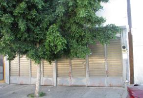 Foto de casa en venta en  , lomas de polanco, guadalajara, jalisco, 13566218 No. 01