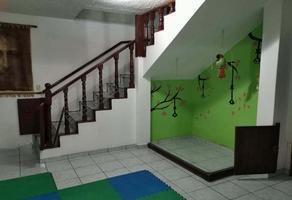Foto de casa en venta en  , lomas de polanco, guadalajara, jalisco, 14108134 No. 01