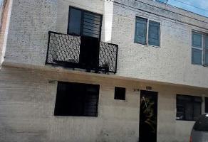 Foto de edificio en venta en  , lomas de polanco, guadalajara, jalisco, 5713381 No. 01