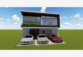 Foto de casa en venta en lomas de punta del este 00, punta del este, león, guanajuato, 0 No. 01