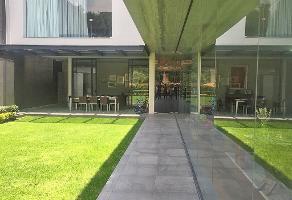 Foto de casa en venta en  , lomas de reforma, miguel hidalgo, df / cdmx, 13812455 No. 04