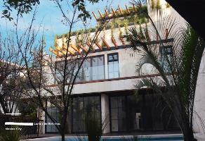 Foto de casa en venta en  , lomas de reforma, miguel hidalgo, df / cdmx, 14182890 No. 02