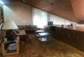 Foto de casa en venta en  , lomas de reforma, miguel hidalgo, df / cdmx, 9155928 No. 05