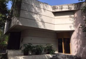 Foto de casa en renta en  , lomas de reforma, miguel hidalgo, distrito federal, 3088580 No. 01