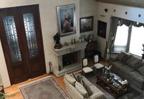 Foto de casa en renta en  , lomas de reforma, miguel hidalgo, distrito federal, 3369606 No. 04