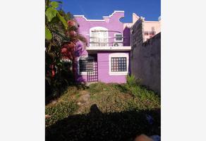Foto de casa en venta en lomas de río medio 3 , lomas del rio medio, veracruz, veracruz de ignacio de la llave, 0 No. 01
