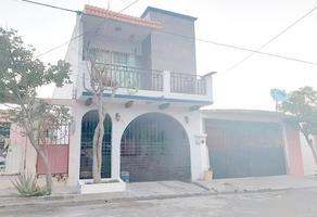 Foto de casa en venta en  , lomas de rio medio iii, veracruz, veracruz de ignacio de la llave, 15485123 No. 01