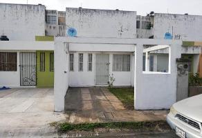 Foto de casa en venta en  , lomas de río medio iv, veracruz, veracruz de ignacio de la llave, 0 No. 01