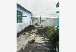 Foto de casa en venta en lomas de rio medio , lomas del rio medio, veracruz, veracruz de ignacio de la llave, 0 No. 01