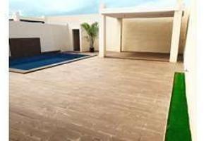 Foto de casa en venta en lomas de rosales , loma de rosales, tampico, tamaulipas, 0 No. 01