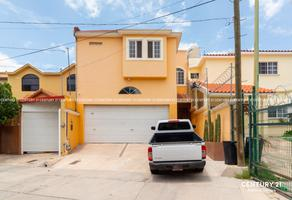 Foto de casa en venta en lomas de s. angel 2711 , lomas altas i, chihuahua, chihuahua, 0 No. 01