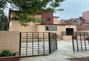 Foto de casa en venta en lomas de s. fernando , lomas del olivo, huixquilucan, méxico, 0 No. 01