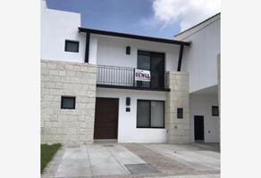Foto de casa en renta en lomas de salitre 106, lomas del salitre, querétaro, querétaro, 21591404 No. 01